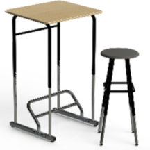stand2learn_desks_1