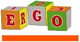 Ergo123.com